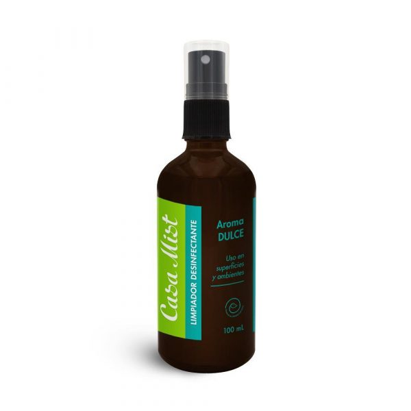 Higiene_Limpiador_Desinfectante